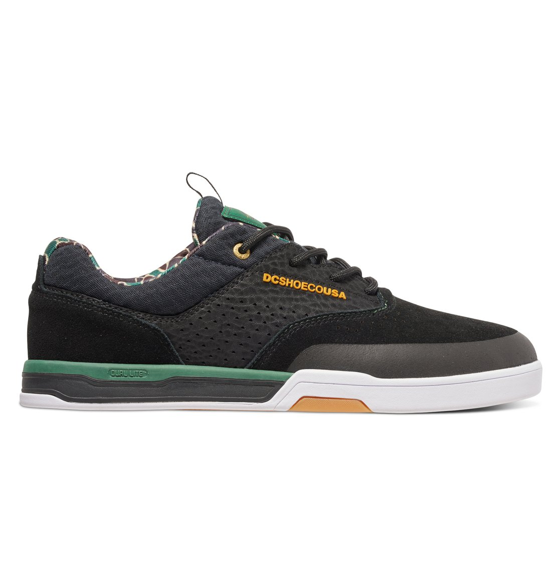 Cole Lite 3 S  Skate Shoes ADYS10023DC Shoes