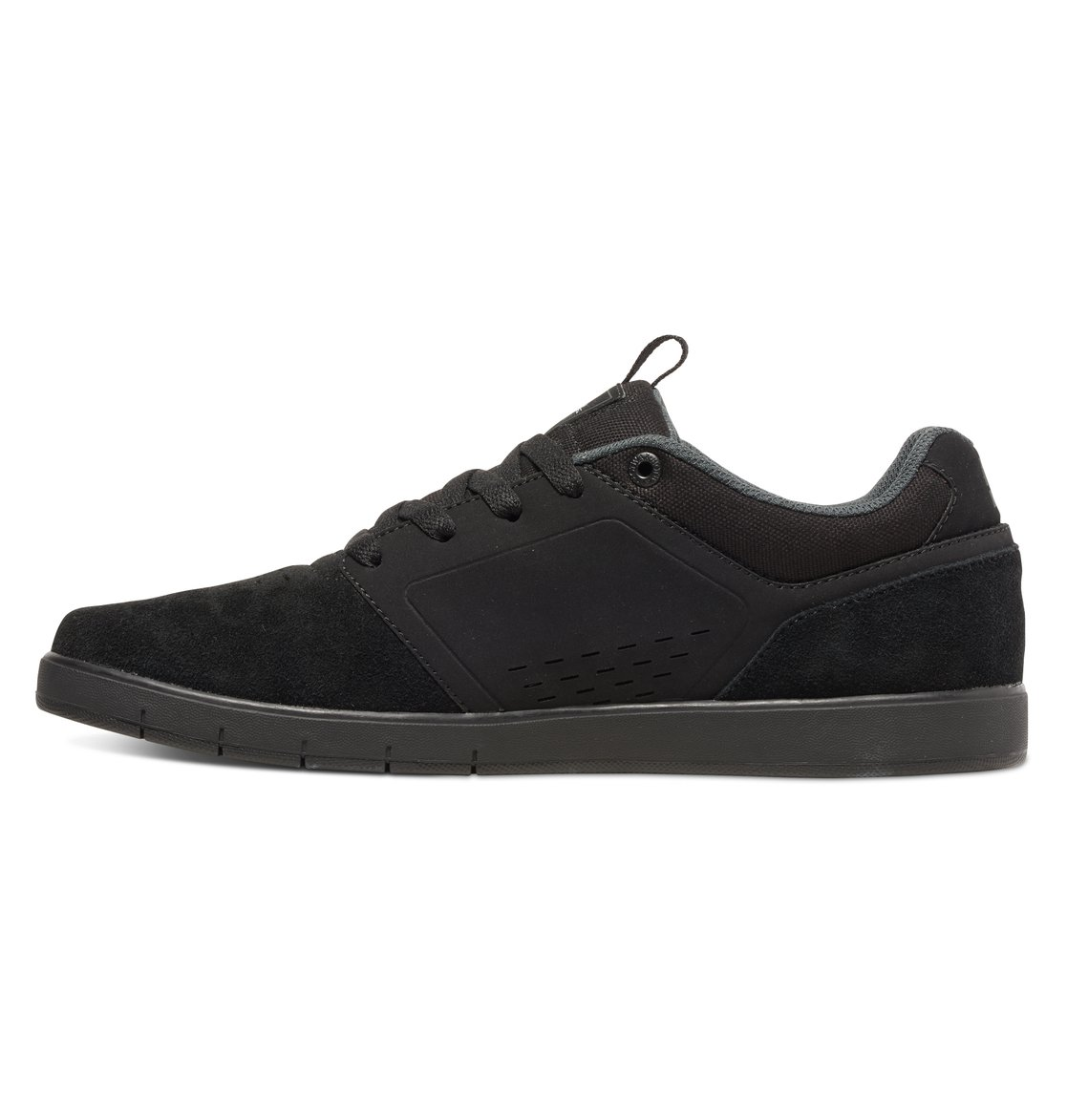 Mens DC Men's Cole Signature Skate Shoe For Sale Size 45