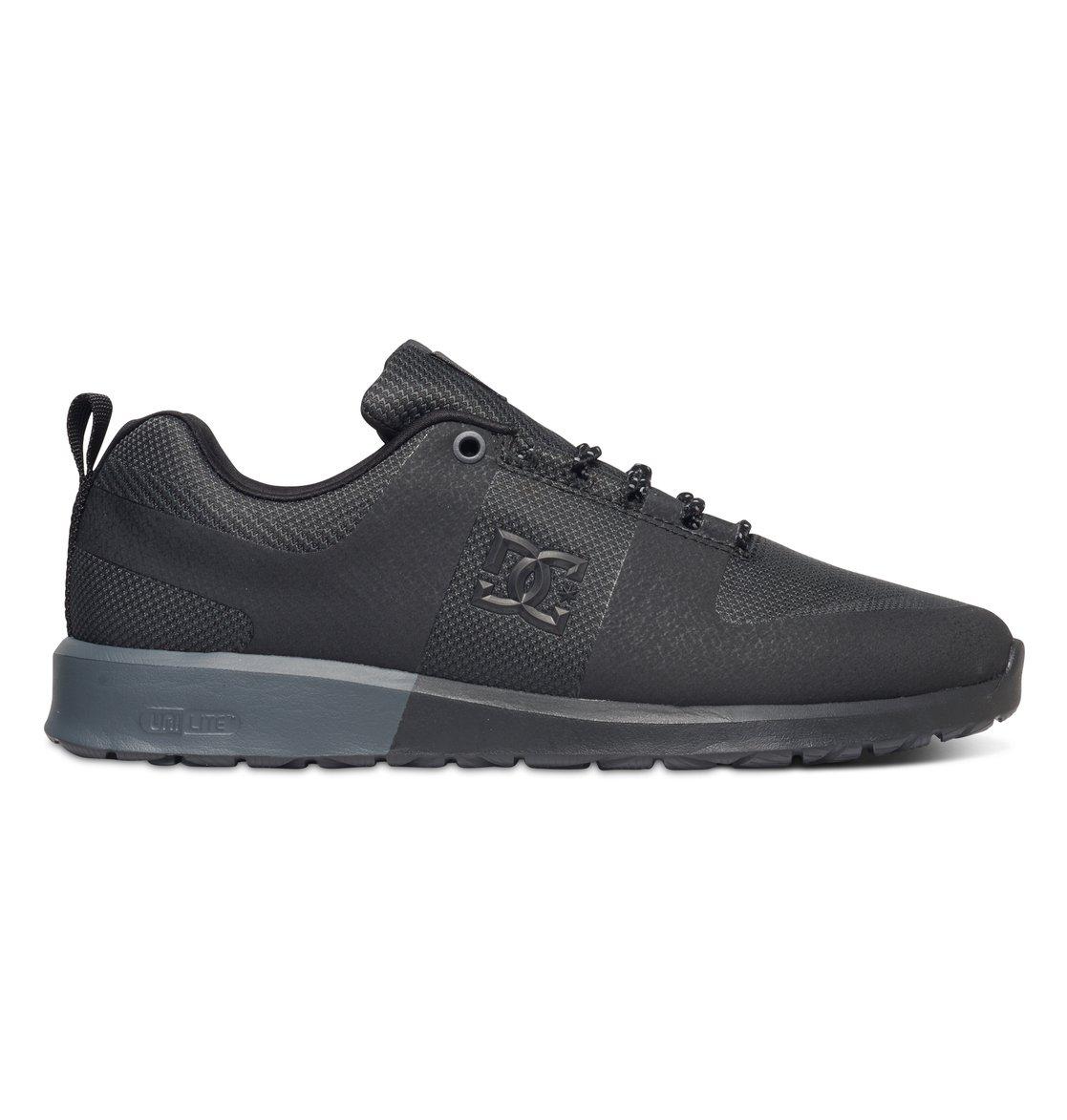 Lynx Lite R Skate Shoe