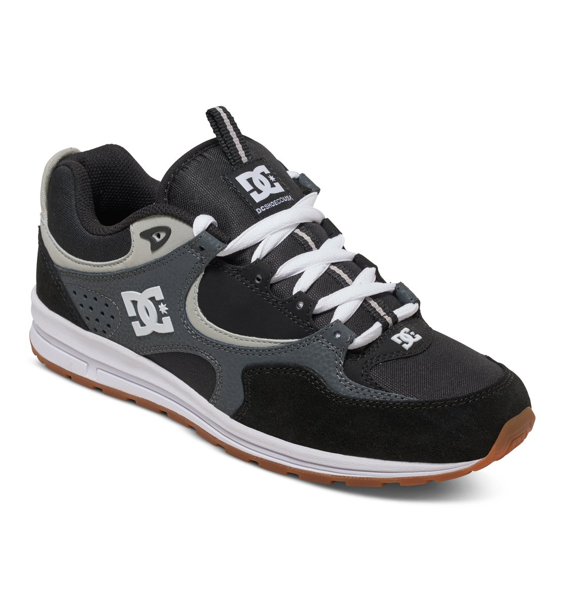 shoes footwear and shoe A shoe is an item of footwear intended to protect and comfort the human foot while the wearer is doing various activities shoes are also used as an item of.