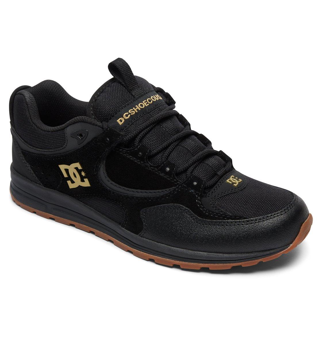 Men S Kalis Lite Shoes