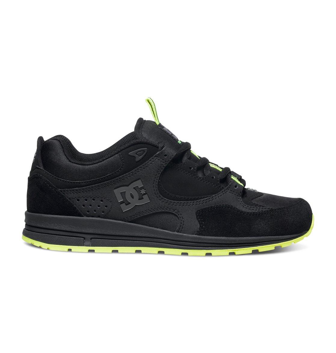Kalis Lite Low Top Shoes