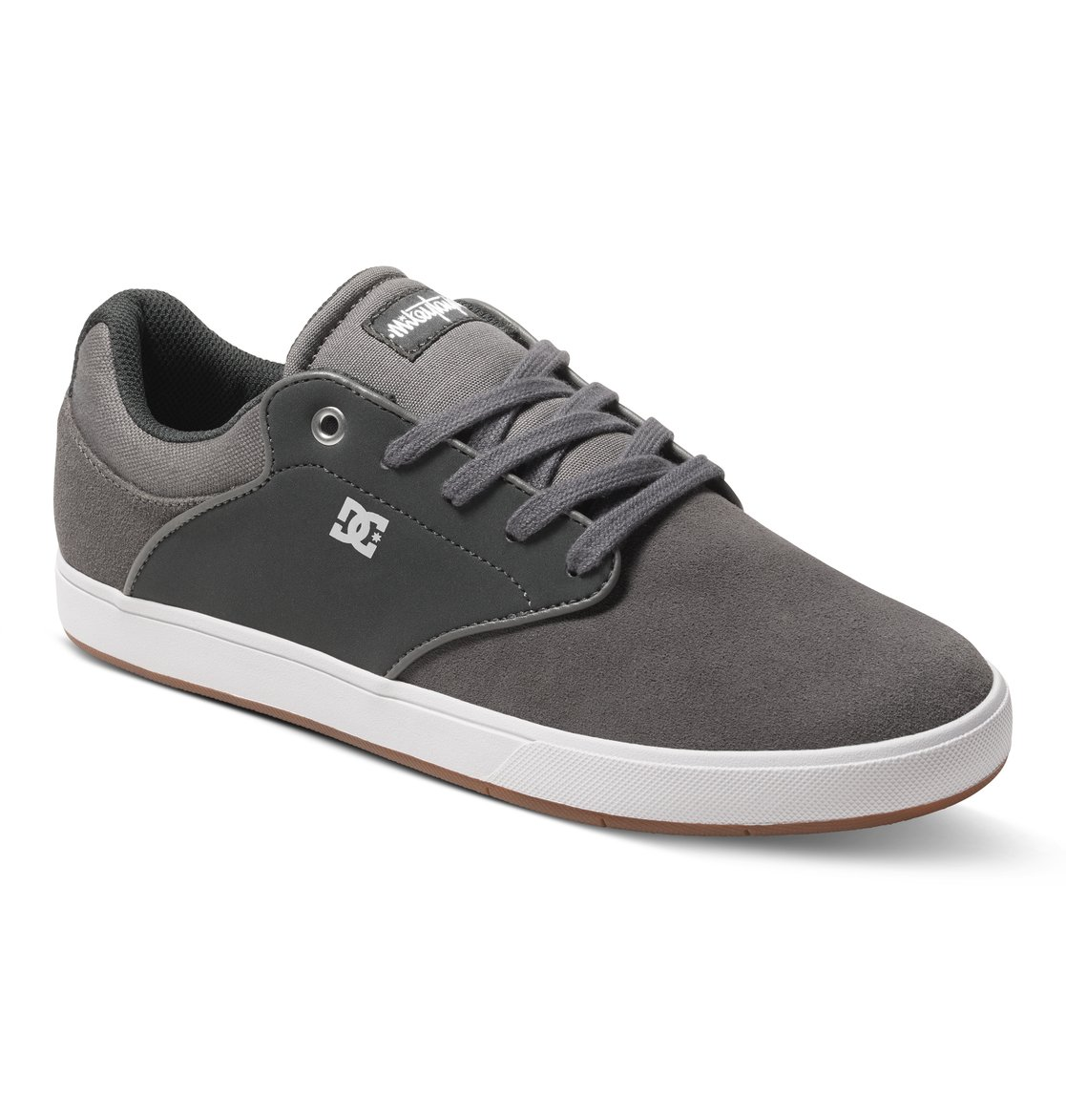 mikey taylor shoes adys100303 dc shoes. Black Bedroom Furniture Sets. Home Design Ideas