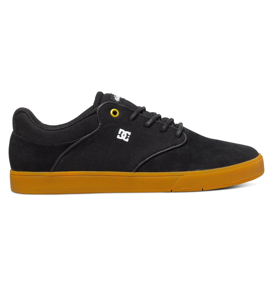 Здесь можно купить   Mikey Taylor - Low-Top Shoes Новые поступления
