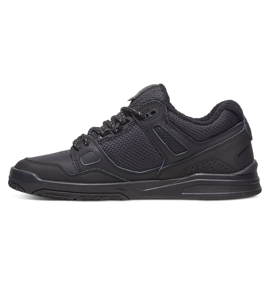 Mens DC Men's Stag 2 Skate Shoe Cheap Sale Size 47