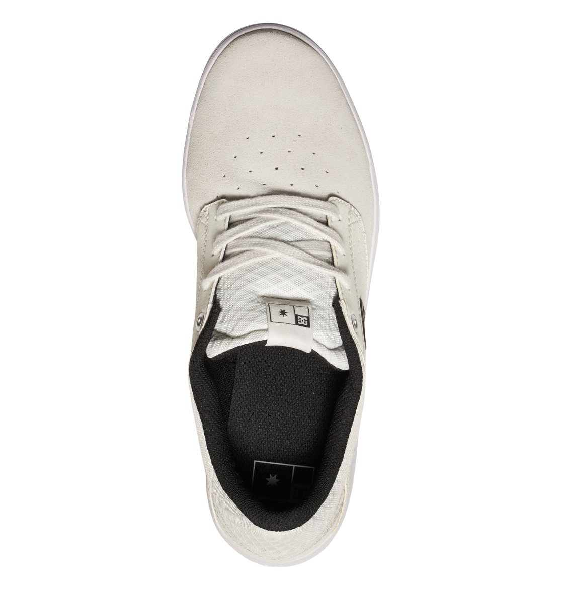 DC Shoes™ Men s Plaza TC S Skate Shoes ADYS100319  63ac8c60feac3