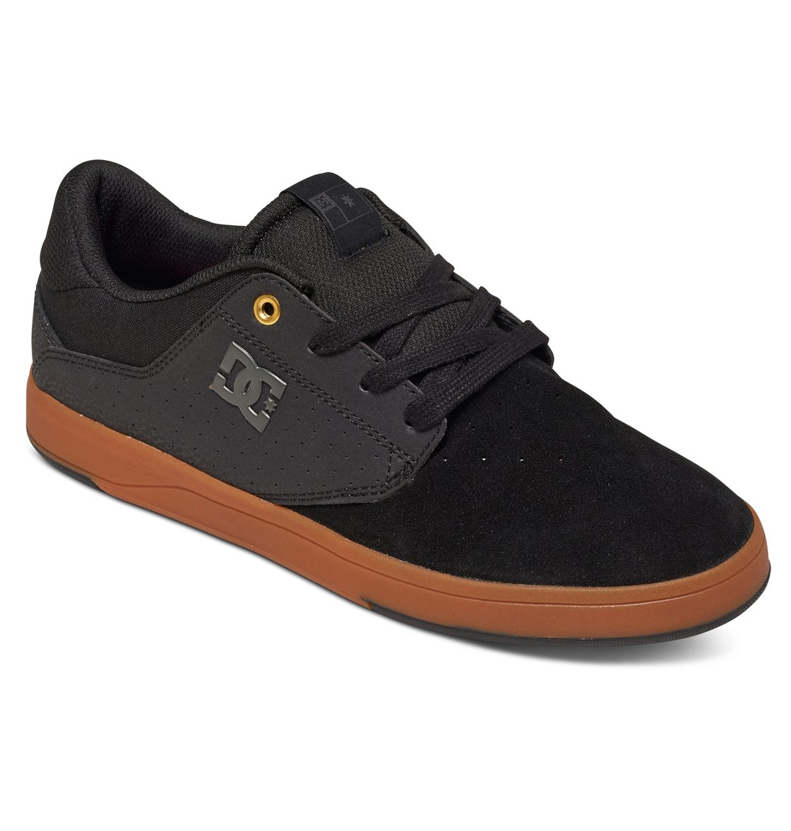 Dc Mens Plaza Tc S Shoes