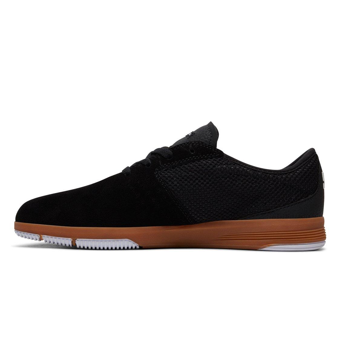 Acquista scarpe s  dfc9299712b