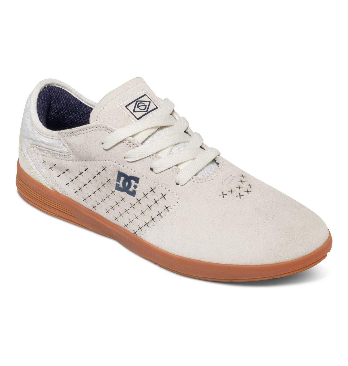 Skate shoes dc - 1 Men S New Jack S Felipe Skate Shoes White Adys100369 Dc Shoes