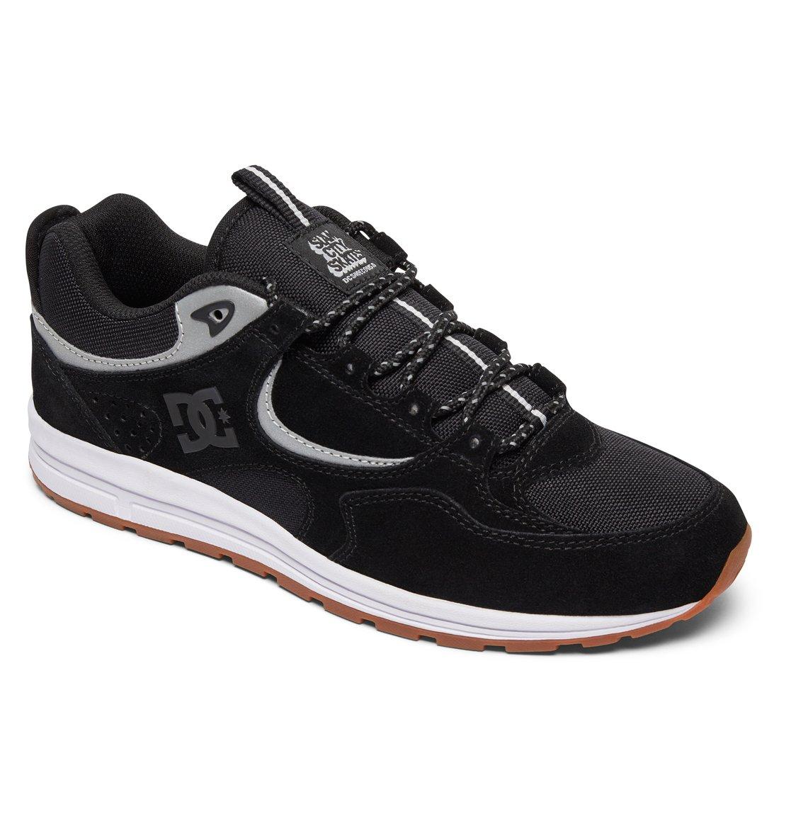 Kalis Lite Slim Dc Shoes