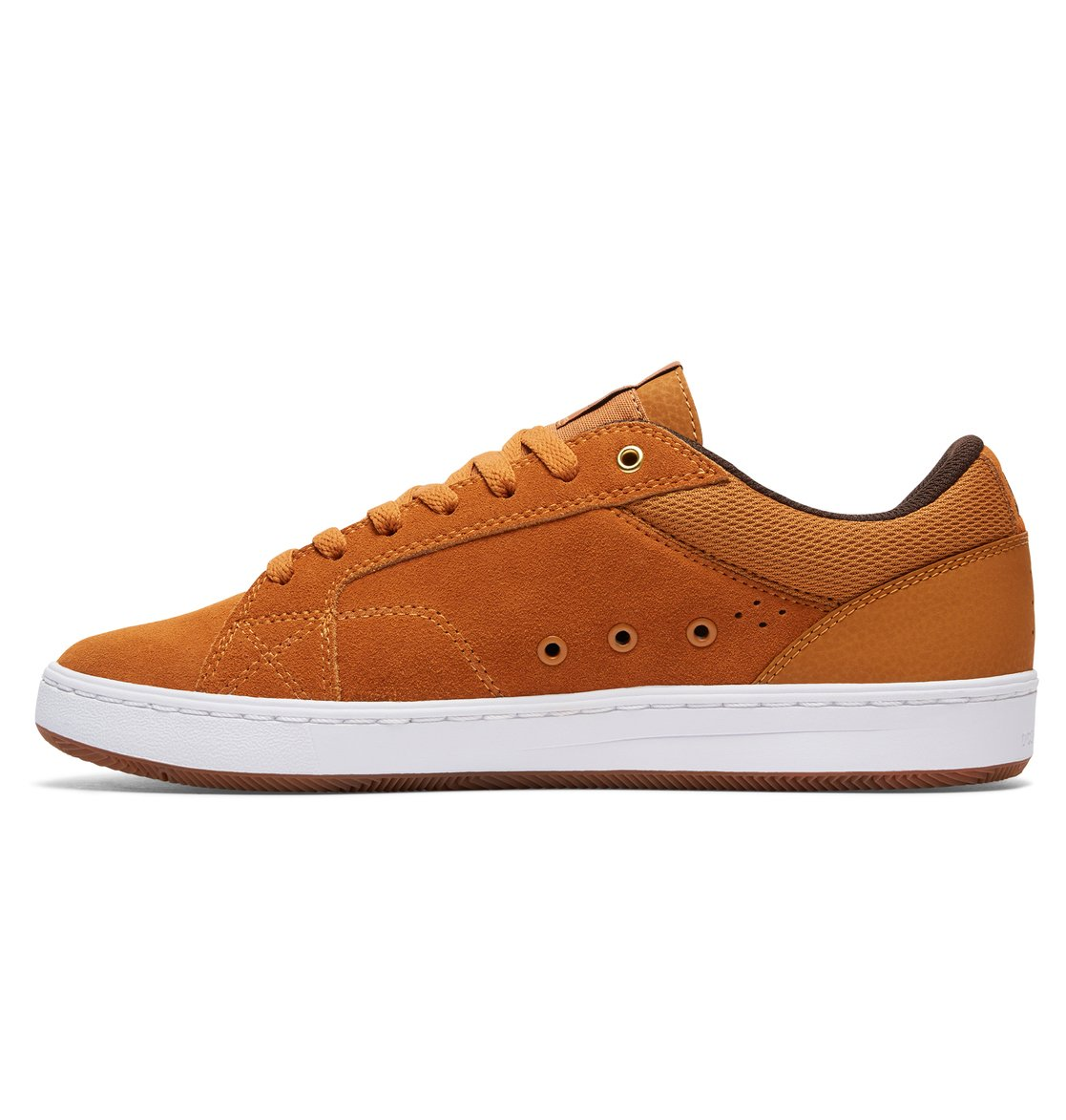 Astor S Mm Dc Shoes