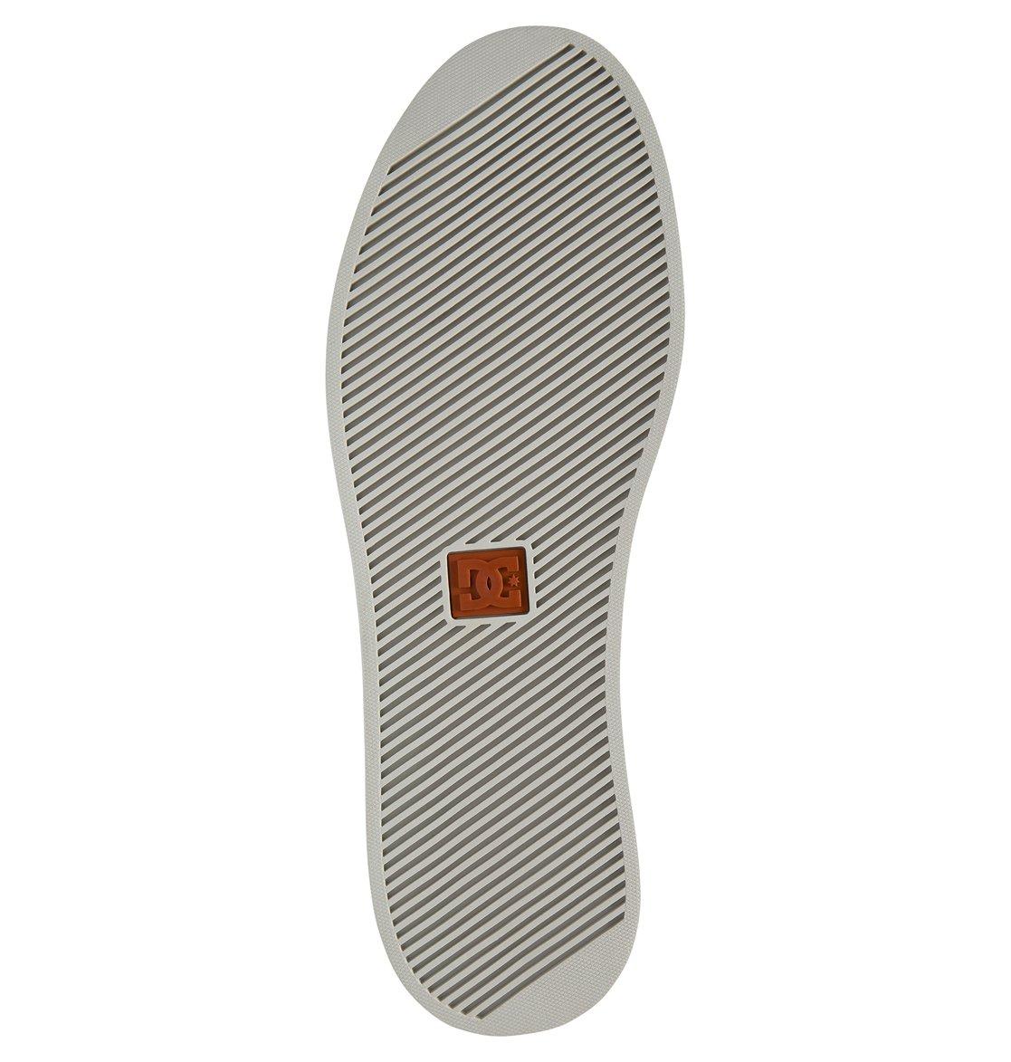 reprieve se zapatillas adys100415 dc shoes