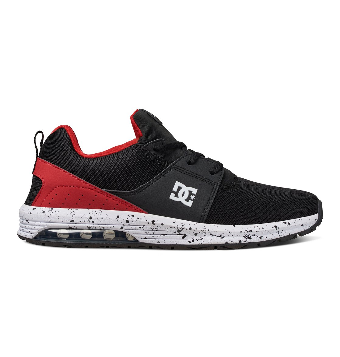 heathrow ia shoes 888327695600 dc shoes. Black Bedroom Furniture Sets. Home Design Ideas