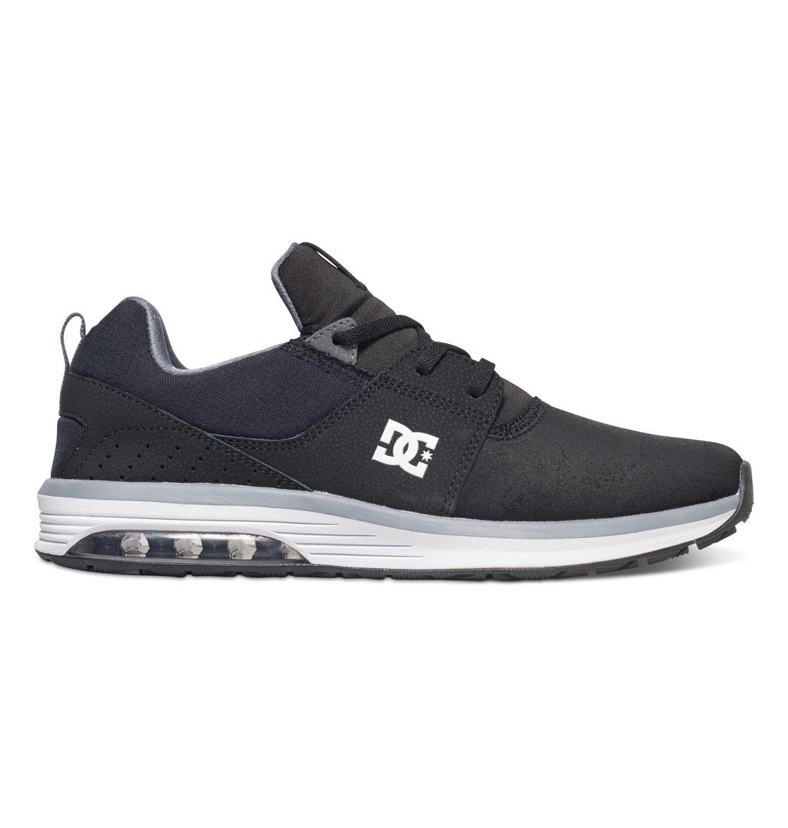 Running Shoe Store Dc