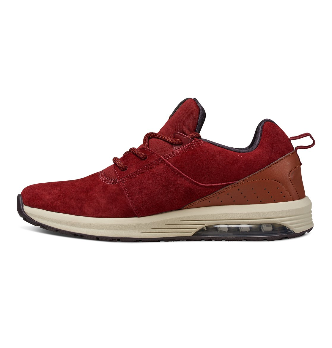 DC-Shoes-Heathrow-IA-SE-Shoes-Chaussures-Homme