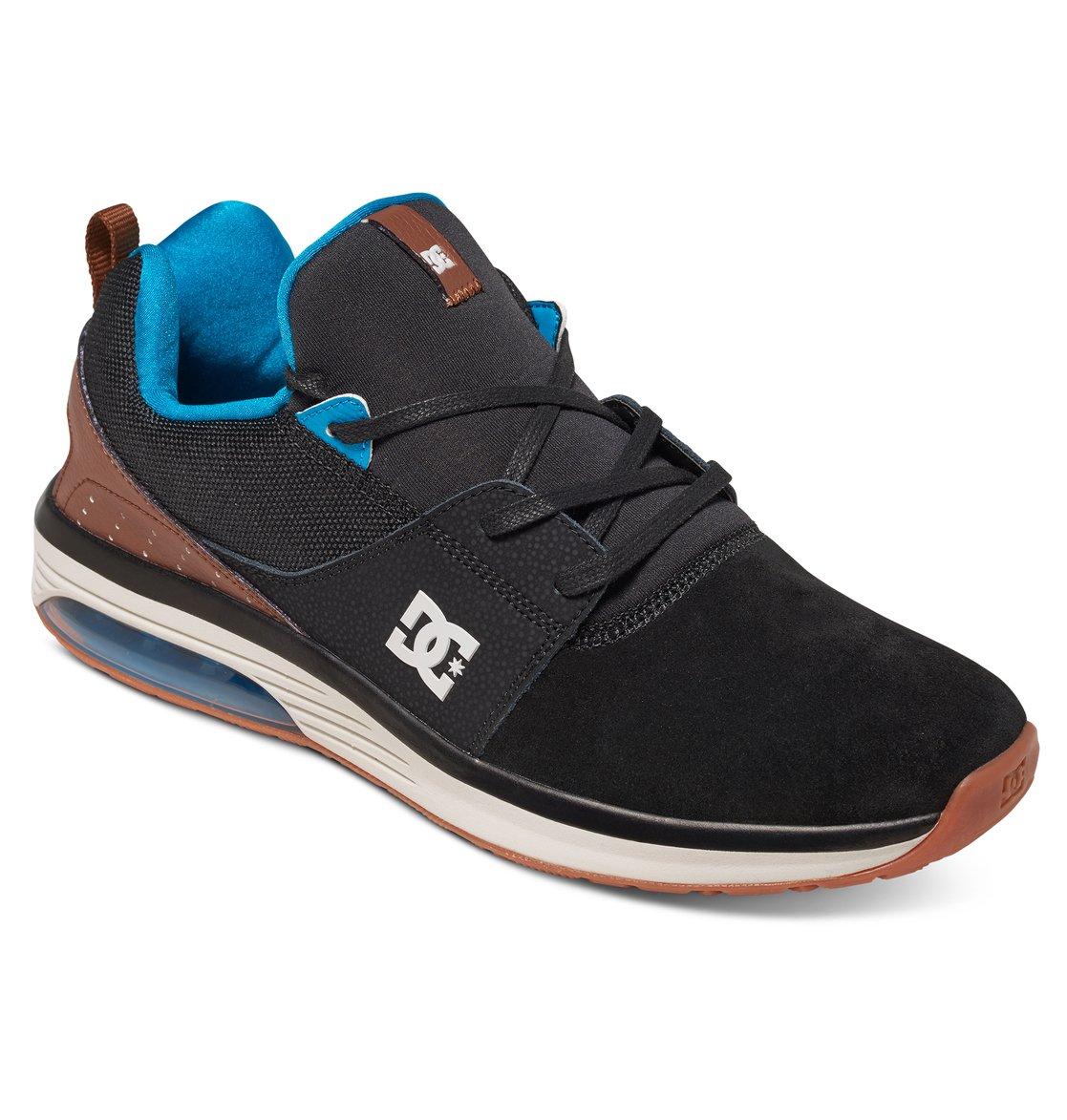 Dc Shoes Heathrow Ia Tom Pages