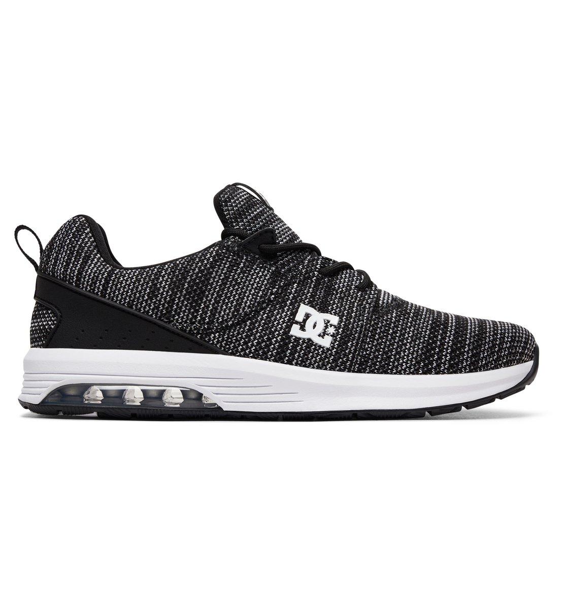 Dc Shoes Heatrow Ia