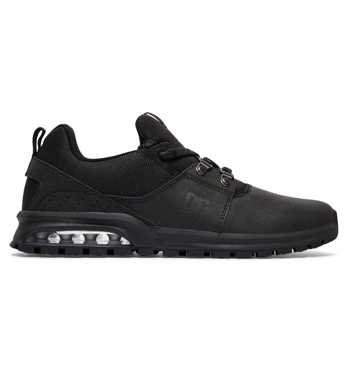 Dc Shoes Heathrow Ia Tr