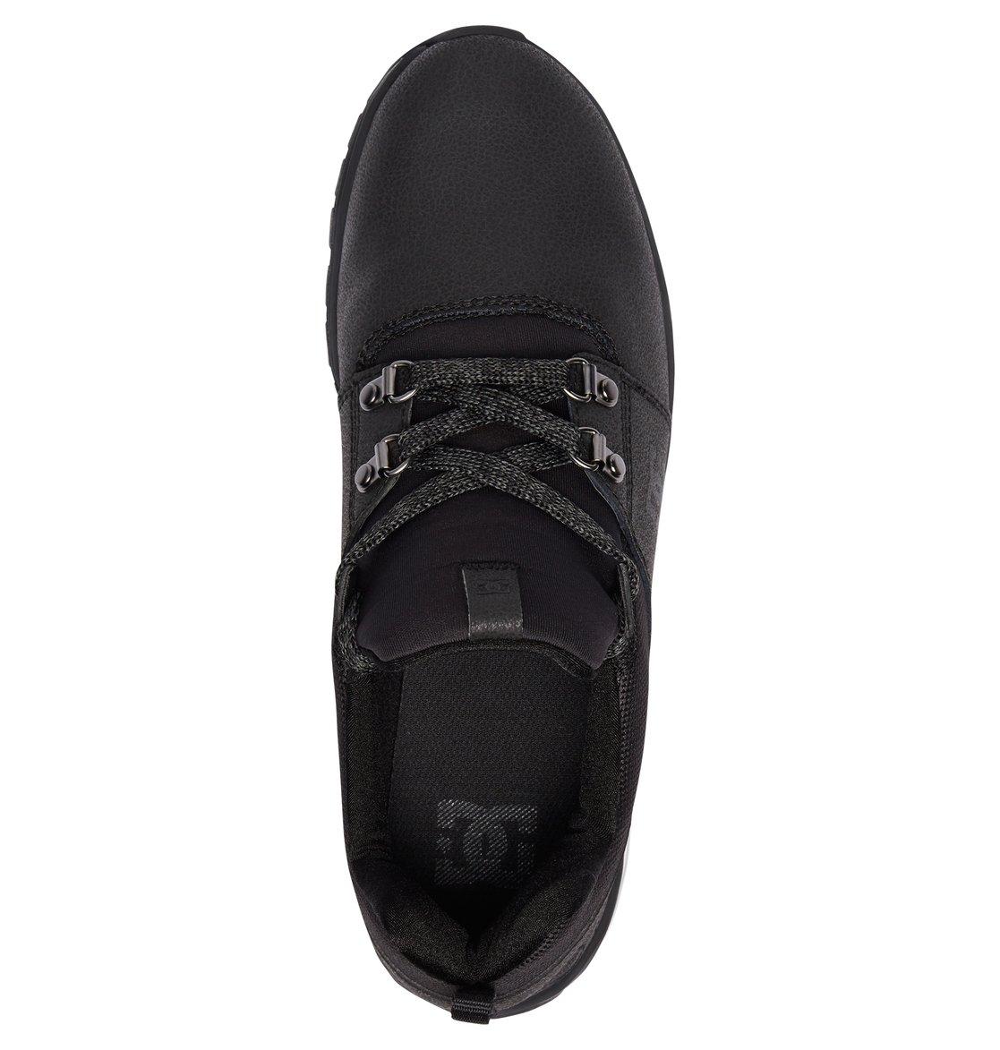 Dc Shoes Heathrow Ia Lx