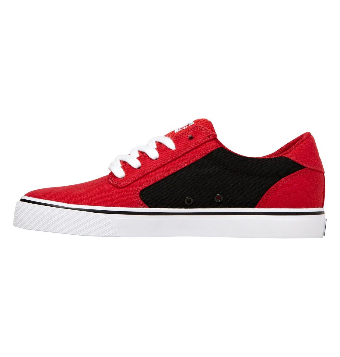 Kasper Dc Shoes