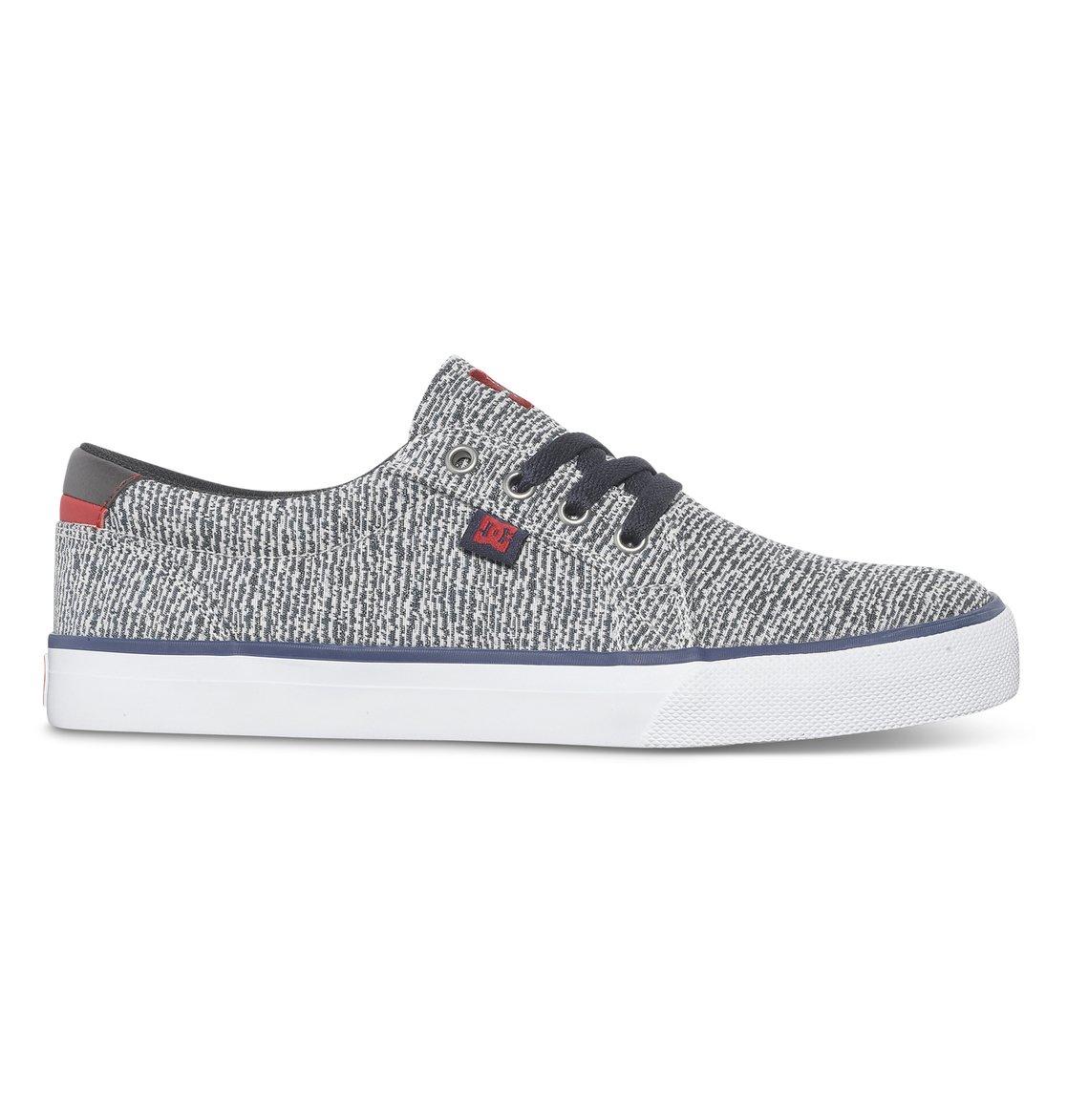Council SE Low Top Shoes от DC Shoes