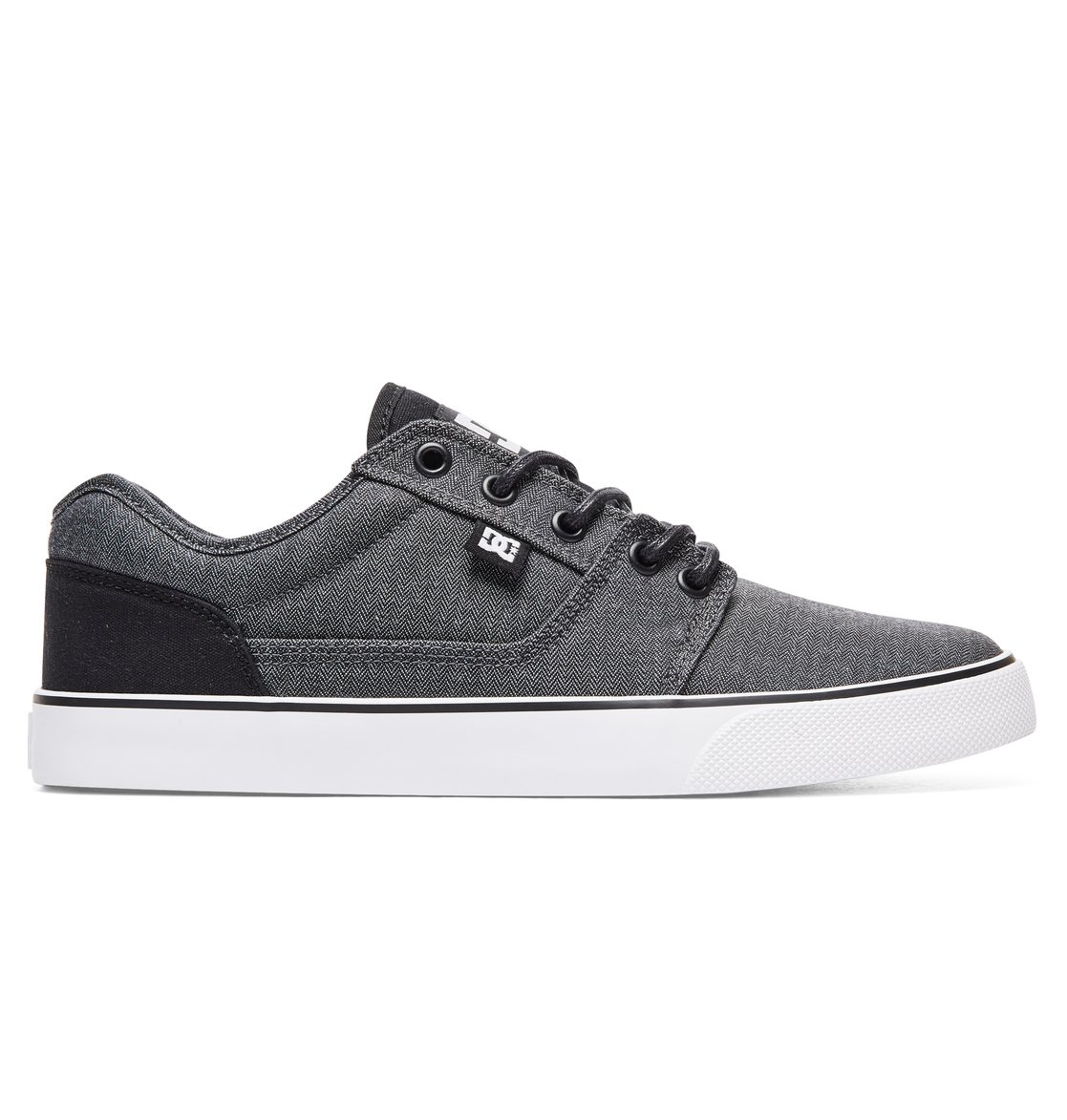 dc shoes Tonik TX SE - Scarpe da Uomo - Blue - DC Shoes