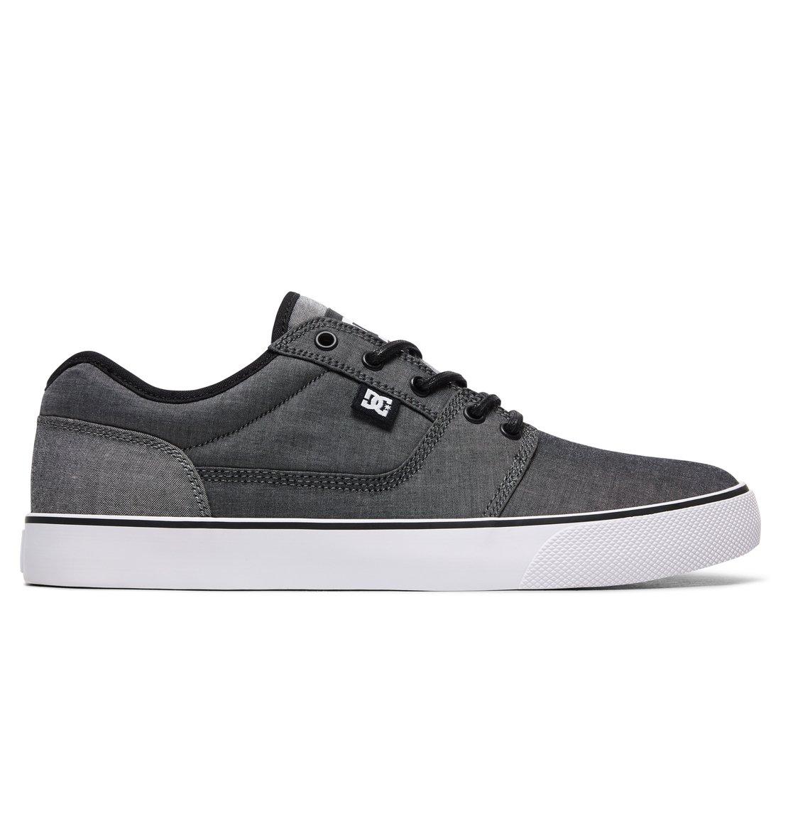 Competitive Price DC Shoes TONIK SE Grey L65r6736