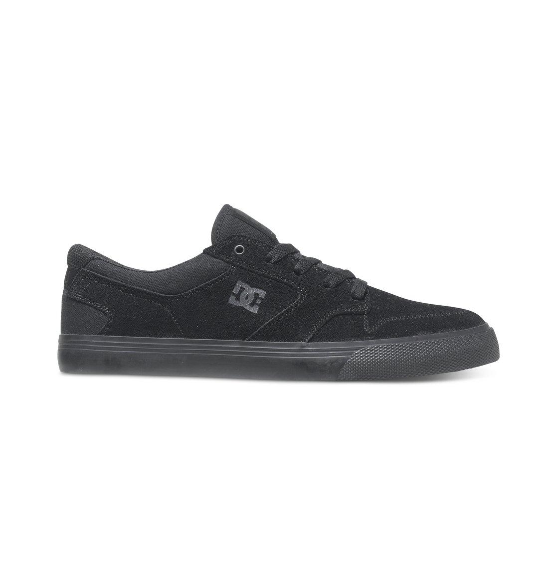 Nyjah Vulc от DC Shoes