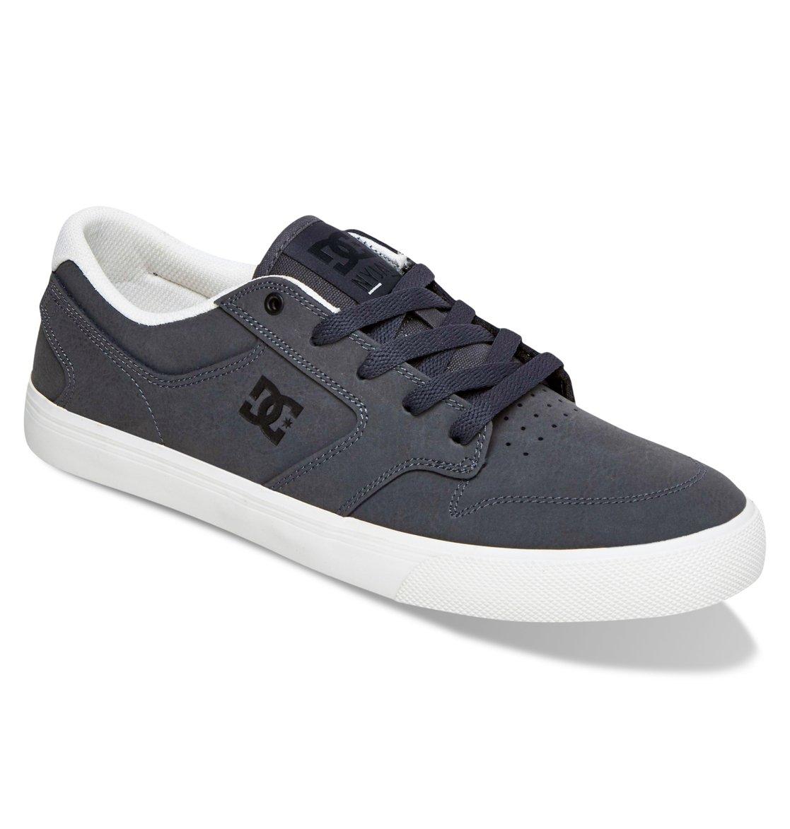 Dc Shoes Nyjah S