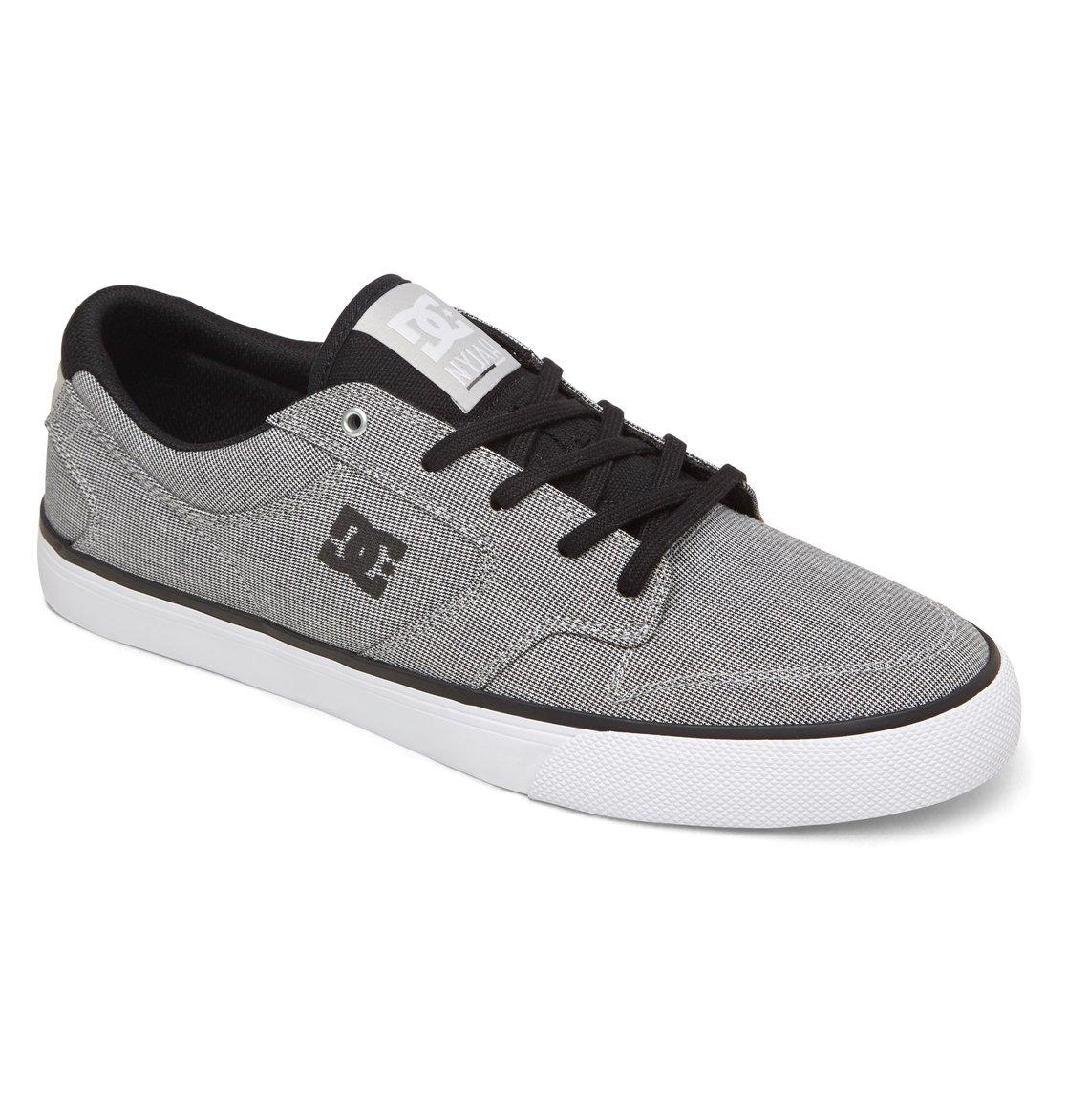 Signe Dc Shoes