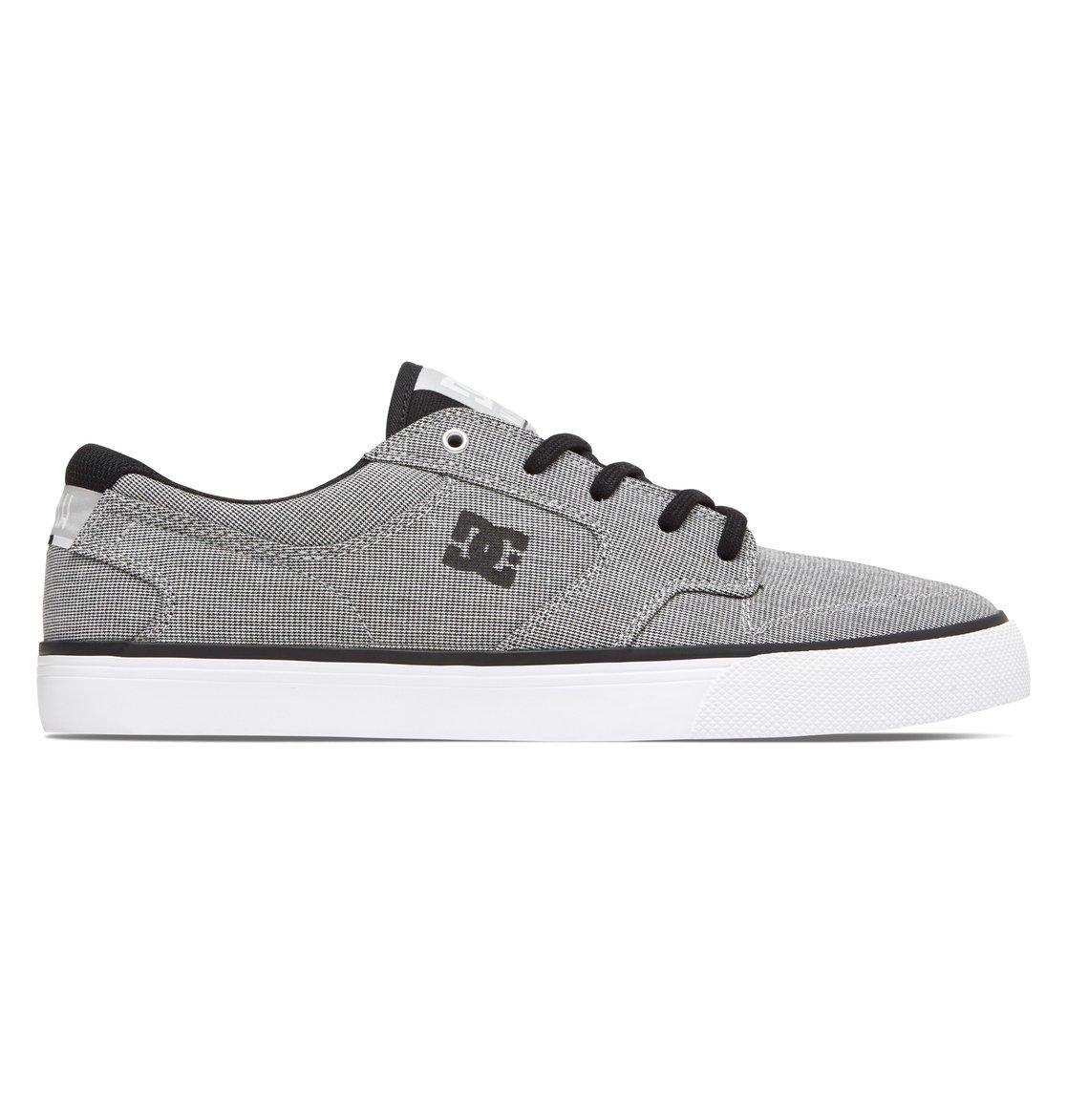 Nyjah Huston Shoes Uk