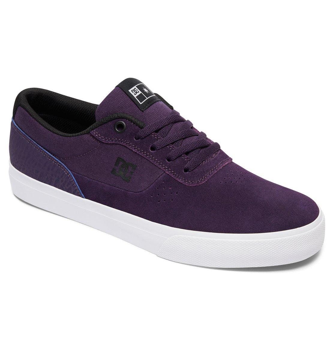Switch Plus Dc Shoes