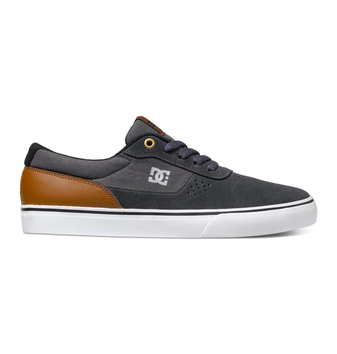 Здесь можно купить   Switch S Low Top Skate Shoes Обувь