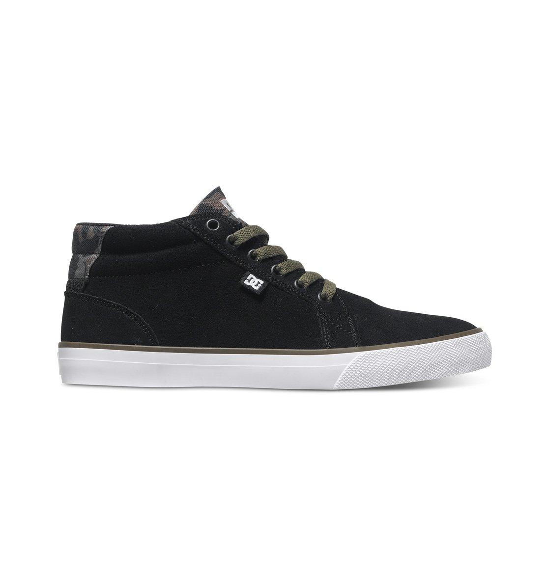 Council SD от DC Shoes
