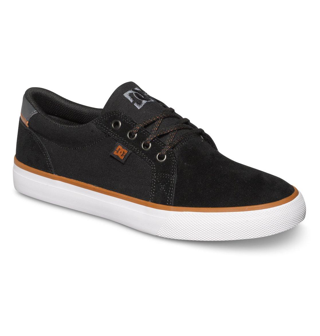 Купить Обувь   Council SD