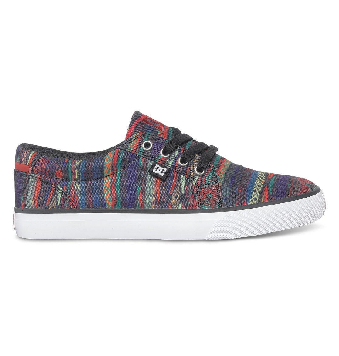 Council SP от DC Shoes