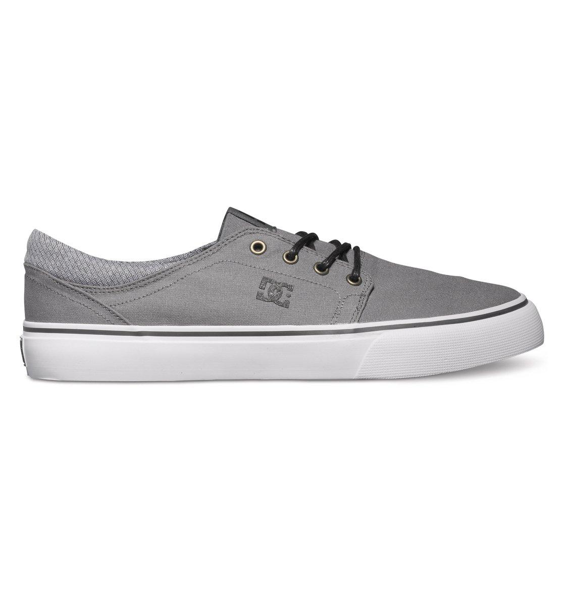 Trase TX SE - Dcshoes������ ������� ���� Trase TX SE �� DC Shoes. <br>��������������: ����� � ���������, ������������� ������� ������, �������-������ DC �� �����, ������� ���������� ����� �� �������� ���� �������, ����������� ����, HD-�������, ��������� ��� �������� � ������������� ����������, ����������������� �����������, ������������� ���������� �������, ��������� ������� ���������� ������� DC Pill Pattern. <br>������: ����: �������� / ���������: �������� / �������: ������.<br>