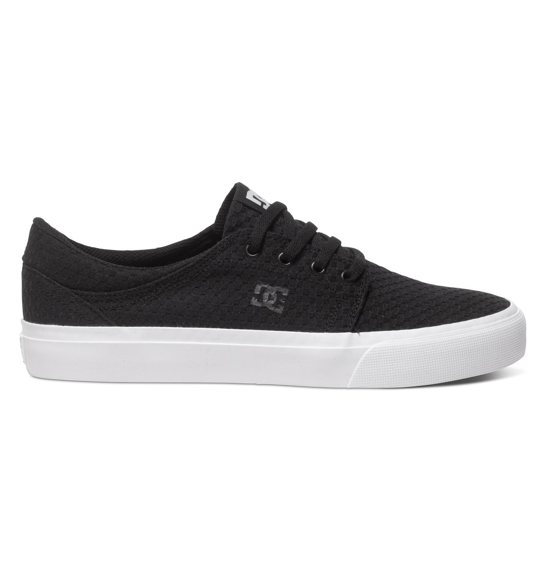 Grille Taille Dc Shoes