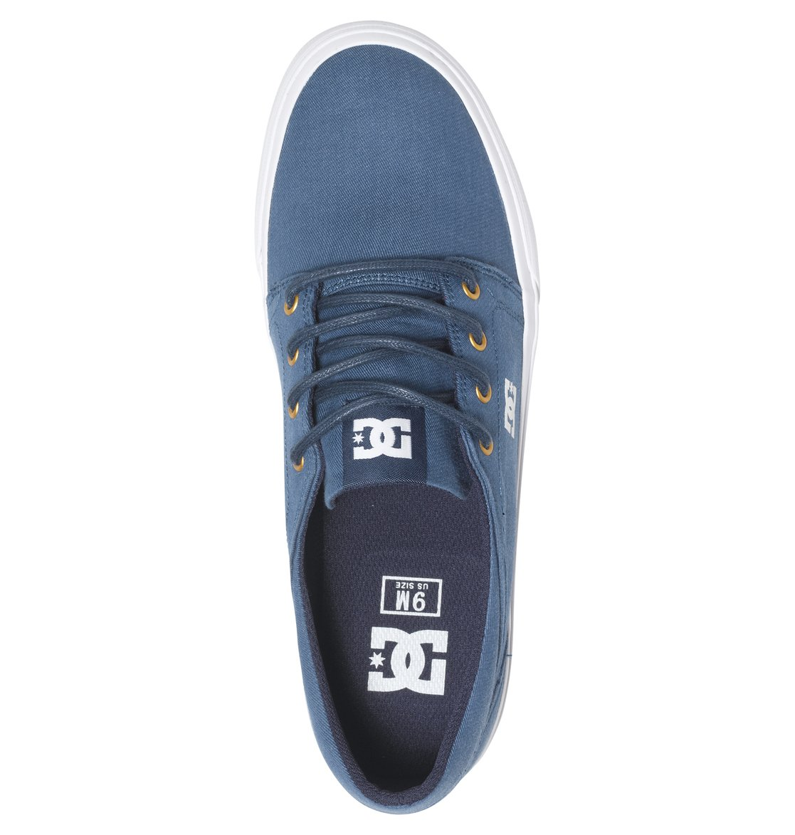 DC-Shoes-Trase-TX-SE-Chaussures-pour-Homme-ADYS300123