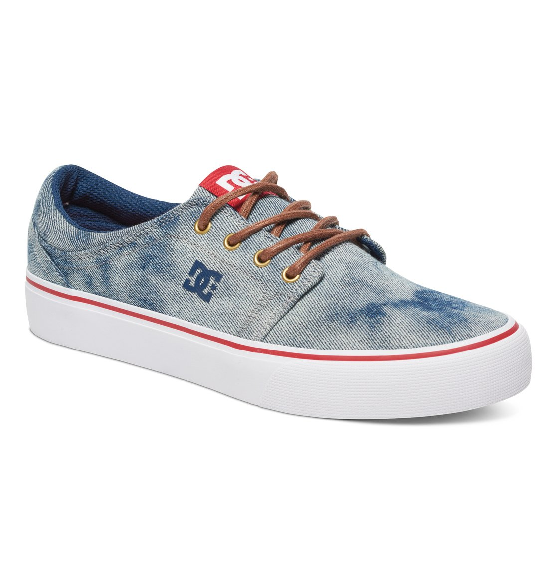 Mens Trase Tx Se Trainers DC