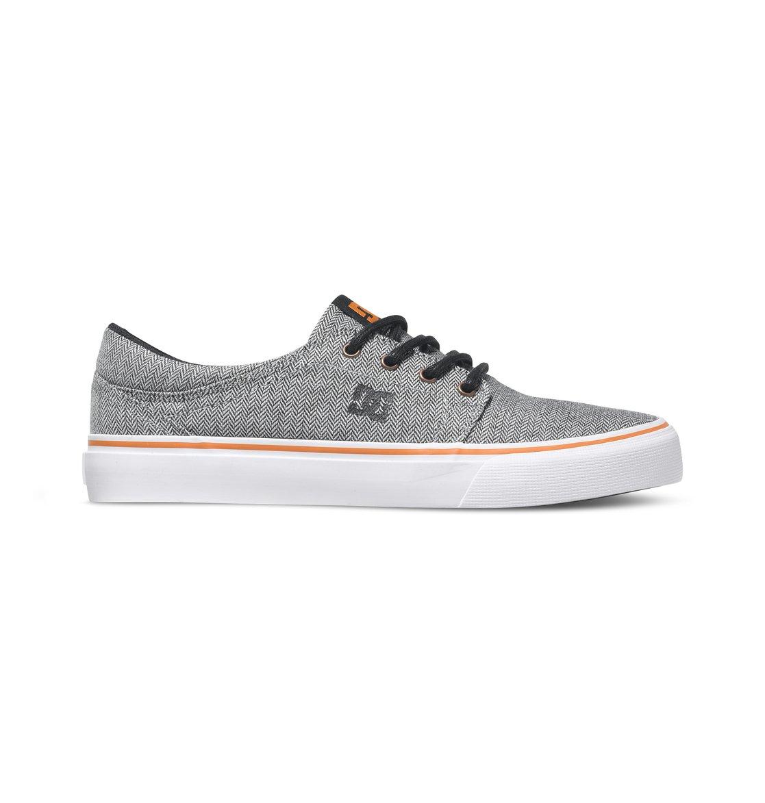 Trase TX SE от DC Shoes