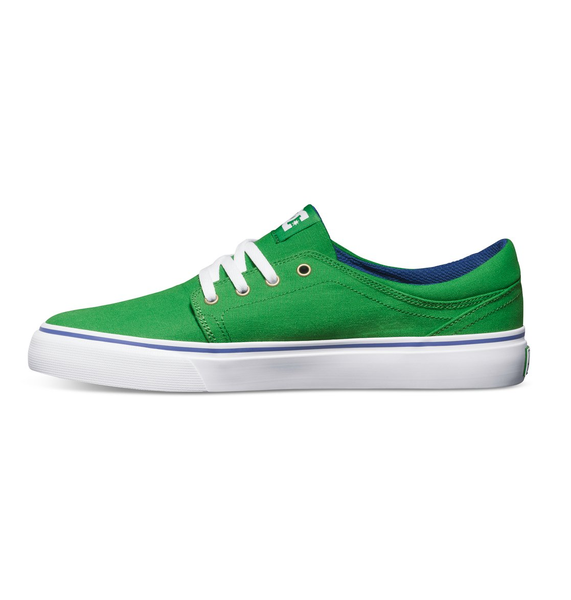 white dc shoes for men. dc-shoes-trase-tx-low-top-shoes-for- white dc shoes for men