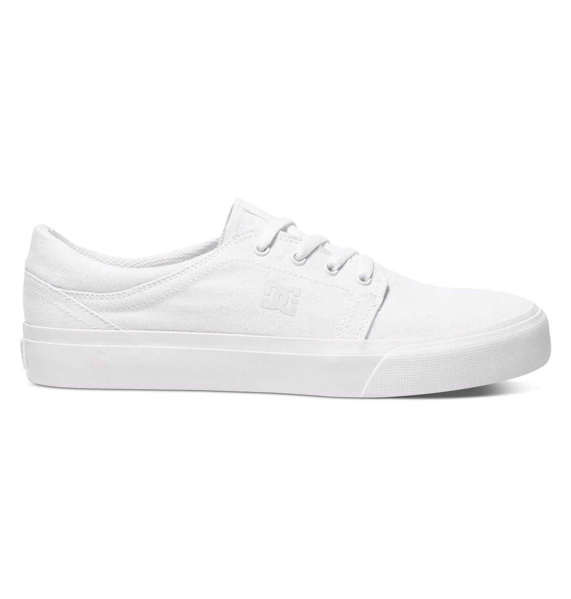 Dc Shoes Online Store India