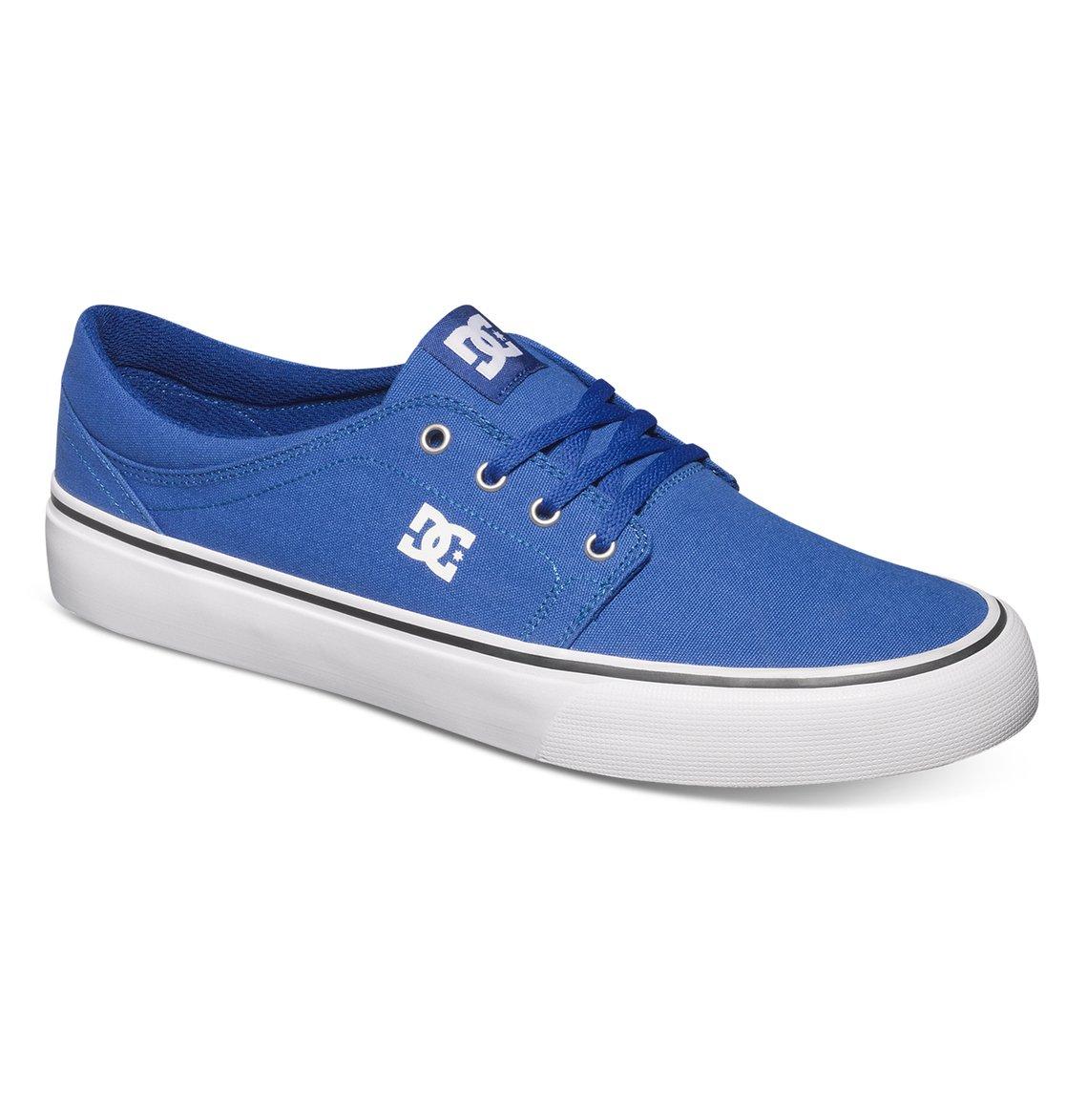 Original item dc shoes trase tx se low top shoes adys300123
