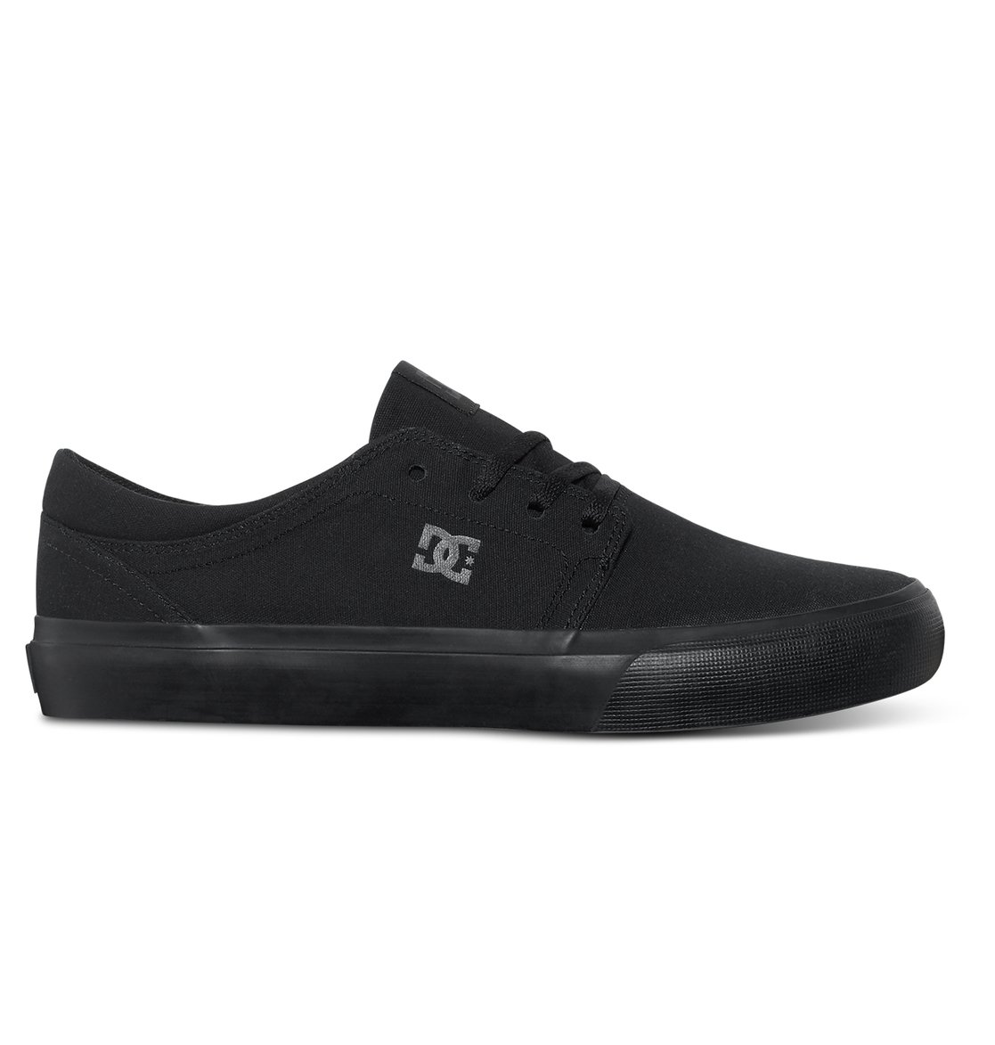 dc shoes Trase TX - Scarpe da Uomo - Gray - DC Shoes