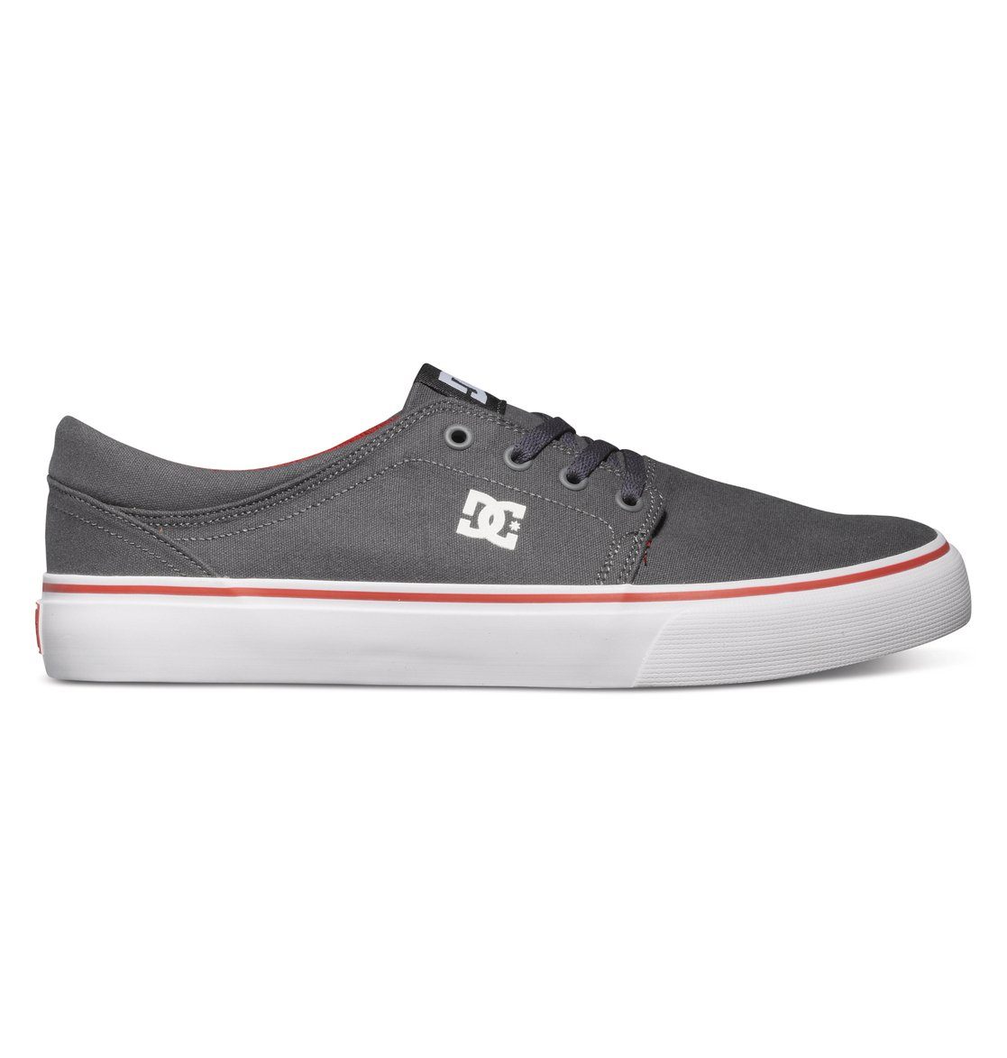 dc slip on shoes for men. dc-shoes-trase-tx-low-top-shoes-for- dc slip on shoes for men s