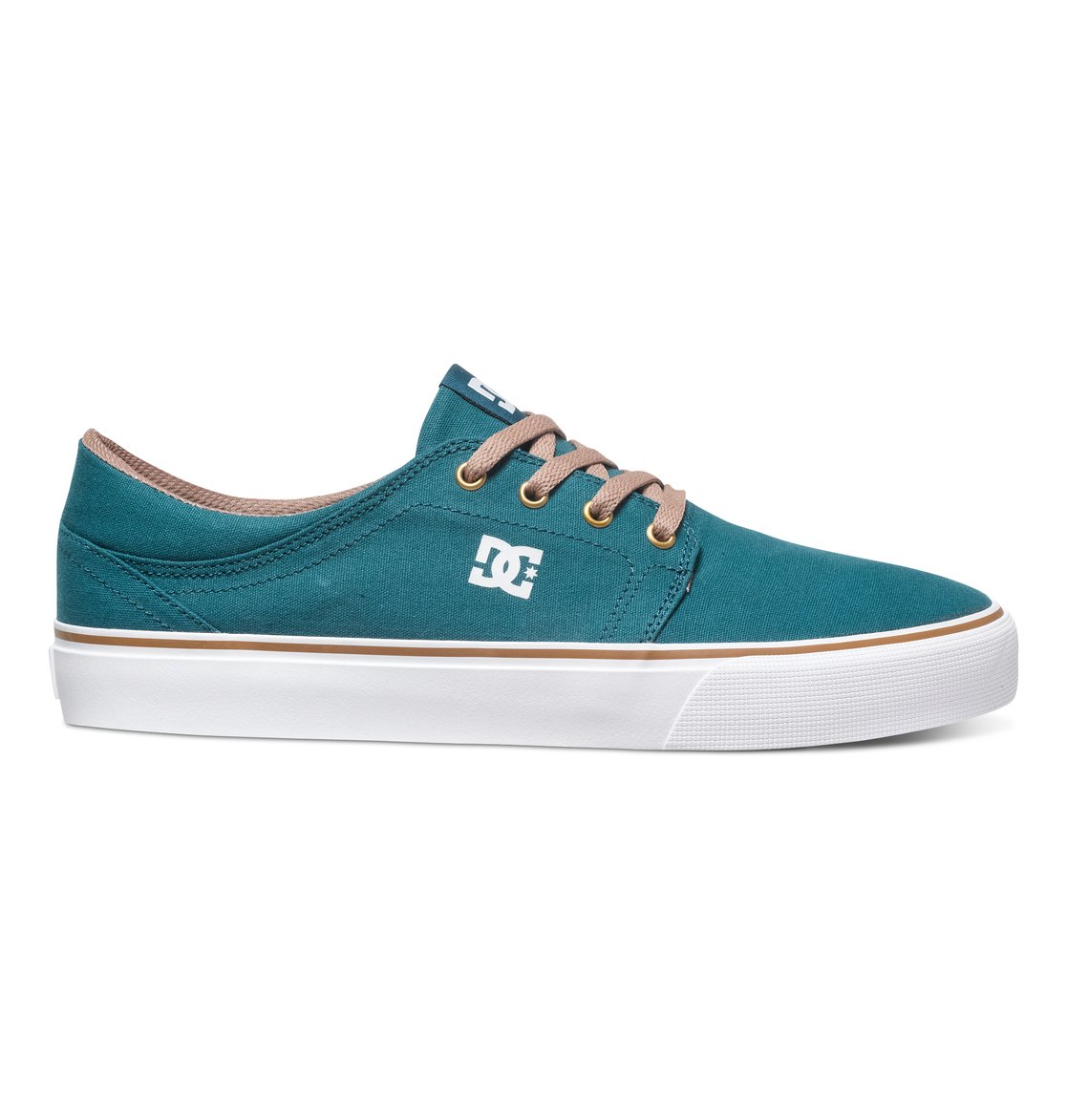 Trase TX - Dcshoes������ ������� ���� Trase TX �� DC Shoes. <br>��������������: ��������������� ������, ������� ��������������� ����, �������-������ DC �� �����, ������� ���������� ����� �� �������� ���� �������, ����������� ����, HD-�������, ��������� ��� �������� � ������������� ����������, ����������������� �����������, ������������� ���������� �������, ��������� ������� ���������� ������� DC Pill Pattern. <br>������: ����: �������� / ���������: �������� / �������: ������.<br>