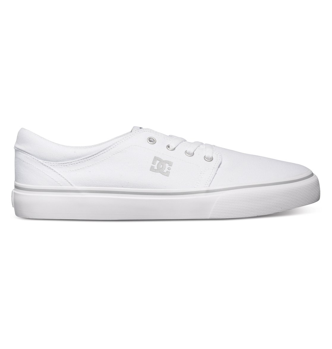 http://static.quiksilver.com/www/store.quiksilver.eu/html/images/catalogs/global/dcshoes-products/all/default/hi-res/adys300126_trasetx,p_wht_frt2.jpg
