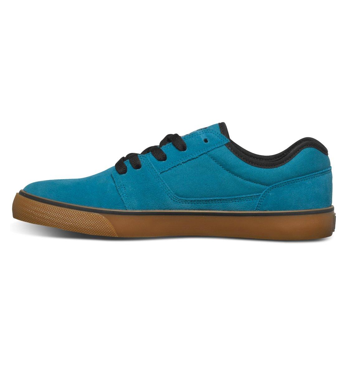 Dc Race Shoes For Sale