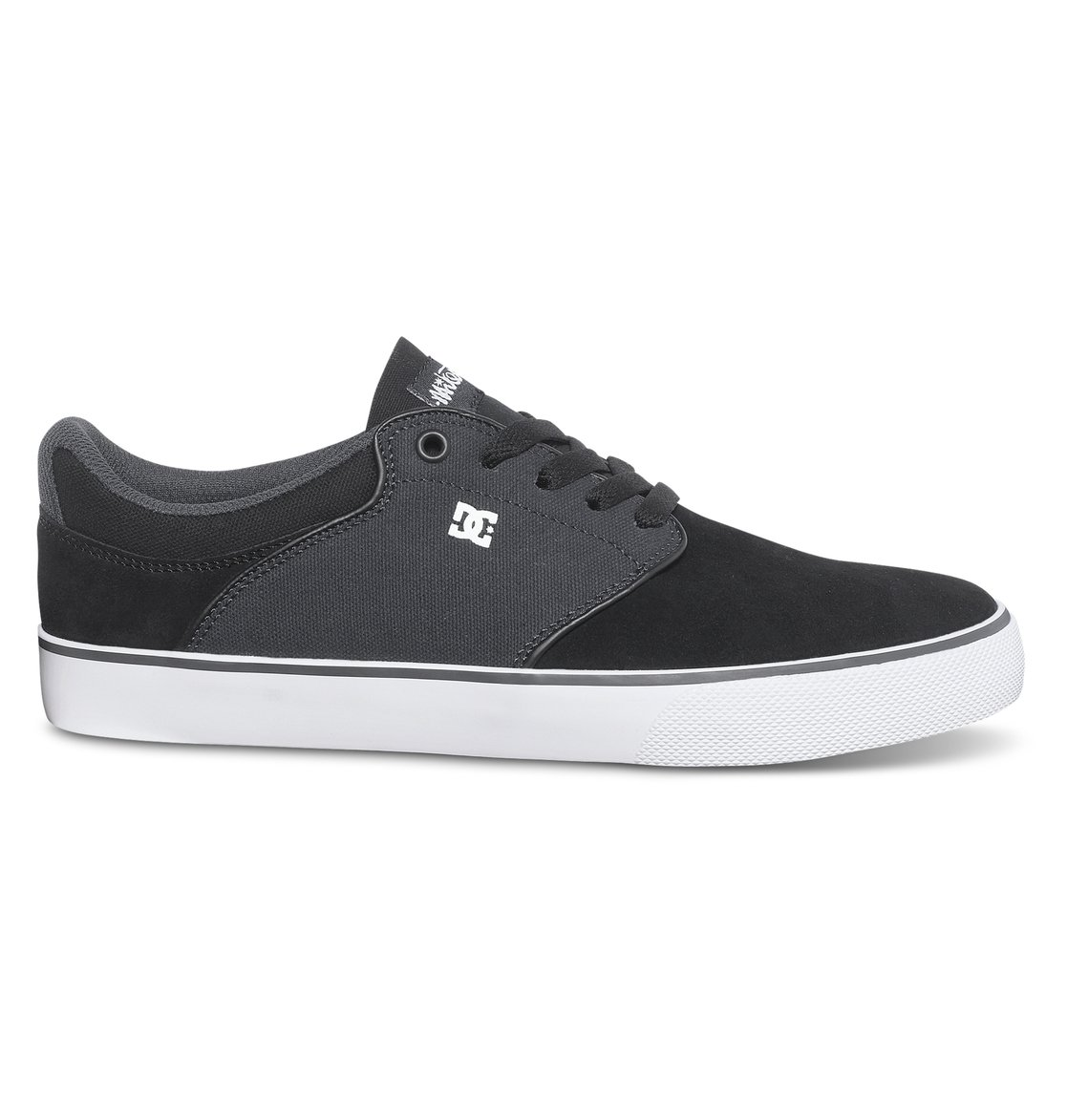 Dc Shoes Mens Mikey Taylor Vulc Shoe Men JL94811